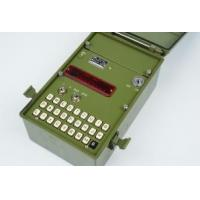 Quality electronics products KzU-42 for sale