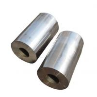 Quality Nickel Monel Alloy 400 Inconel Alloys for sale