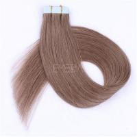 China Where buy Tape Hair Extensions Emeda LJ053 on sale