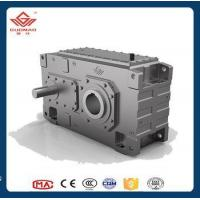 Power transmission high torque PV(HB) series low speed reducer Washers bevel gearbox