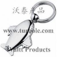 Quality Airbus Keychains, Airbus Keychains for sale