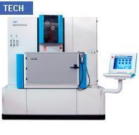 Quality Mass detector / compact / for HPLC Wire electrical discharge machine for sale