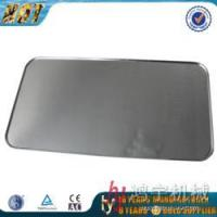 Quality metal steel tray for sale