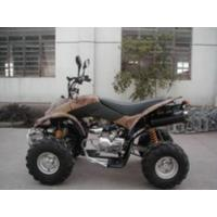 Best 250cc ATV, Reverse, Manual, Digital Clock, EEC Cert wholesale