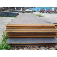 Carbon Steel different for hot and cold hollow section