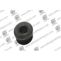 16415-23000-71 - Rubber Mount