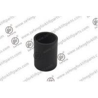Quality Products 65515-31960-71 - Bushing for sale