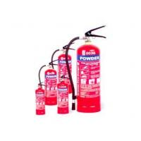 Quality Fire Extinguisher HM01-45 for sale