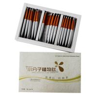 Quality Anti-aging Propeties Peptide for sale