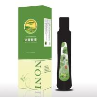 Quality Fermented Noni for sale
