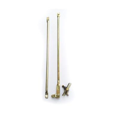 Buy 250-5205116 250-5205117 Wiper Linkage at wholesale prices