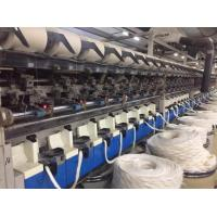 Quality Second Hand Textile Machinery Textile Second Hand Machinery for sale