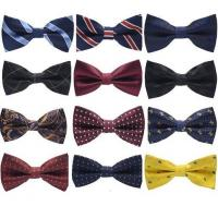 Quality ACCESSORIES Ties for sale