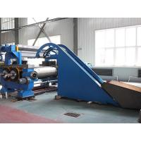 Quality Rubber kneader Rubber bucket conveyor for sale