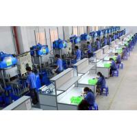 Quality Rubber products production line for sale