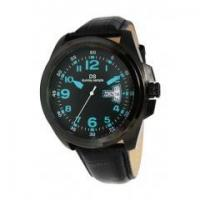 Buy cheap watch series F11-033D from wholesalers