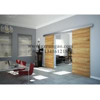 Buy cheap Dorma sliding door device RS 120 SYNCRO from wholesalers