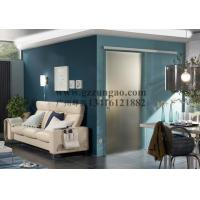 Buy cheap Dorma sliding door system AGILE 50 from wholesalers