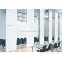Buy cheap Dorma Fully automatic partition wall2 from wholesalers