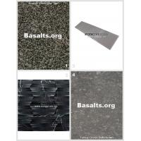 Quality Grey Stone Black Blue Star Window Sills And Special Type Stone Line Marble Line 082 for sale