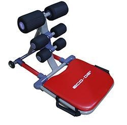 Buy 05. Fitness Abdominal trainer ECO-851 at wholesale prices