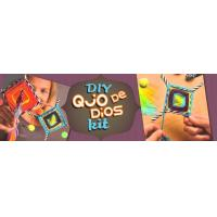 Quality Creative Kits DY18005 for sale
