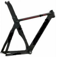 Best Manufacture Carbon Bicycle Frames Monocoque Composite Taiwan wholesale