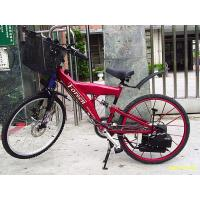 Best Forsen Patented Engine Bicycle wholesale