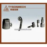 Stainless steel valves Stainless steel hardware accessories
