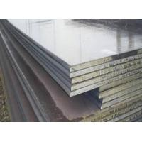 Quality Sae 4310 Astm A37 P234gh Seamless Alloy Steel Pipe for sale