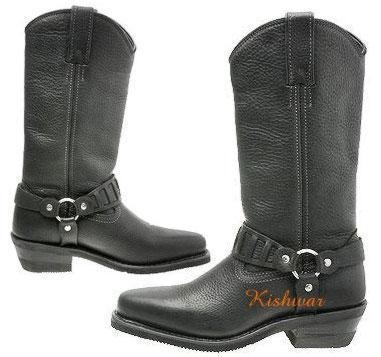 Buy Riding Boots at wholesale prices