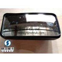 Quality DZ1642770032 DZ1642770033 DZ1642770040 Rear View Mirror for sale