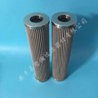 Quality filtering series4 for sale