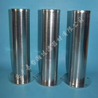 Quality filtering series2 for sale
