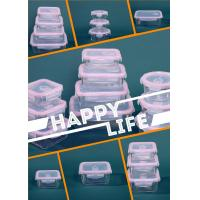 Buy FD Container at wholesale prices