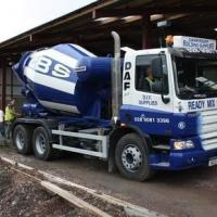 Buy cheap Concrete/Screed Ready Mixed Concrete from wholesalers
