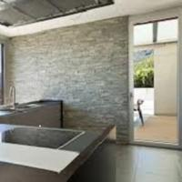 Buy cheap Building Materials Tier Stone Panel System from wholesalers