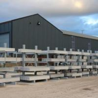 Quality Precast Products Concrete Sills for sale