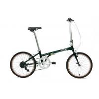 Best folding bicycle wholesale