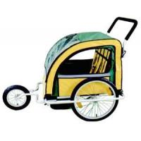 Best bicycle trailer wholesale