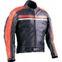 Best Motorcycle Jackets and Other Protective Gear wholesale