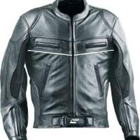 Best Motorcycle Leather Jackets wholesale