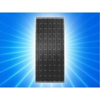 Best Solar PV Cells Panels Modules, Poly Mono Crystalline Cells, Photovoltaic Cells wholesale