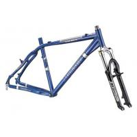 Best bicycle frame wholesale