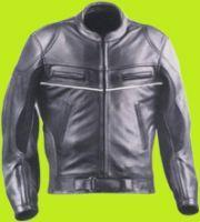 Best motorcycle jacket, motorcycle suit, motorcycle gloves, motorcycle clot wholesale