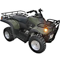 Best 250cc Engine, ATV Quad wholesale