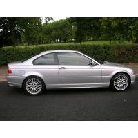 Best Bmw, 3 Serious, 318 Ci Coupe, 16V, 2 Door wholesale