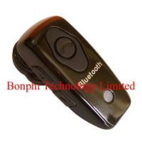 Best Smallest Bluetooth Headset V2.0,bh-0101015 wholesale