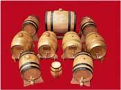 Best Oak Barrel wholesale