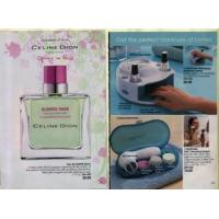 Best Cosmetice , Face Anti Again ,Body Lotion , Shoe, Perfums wholesale